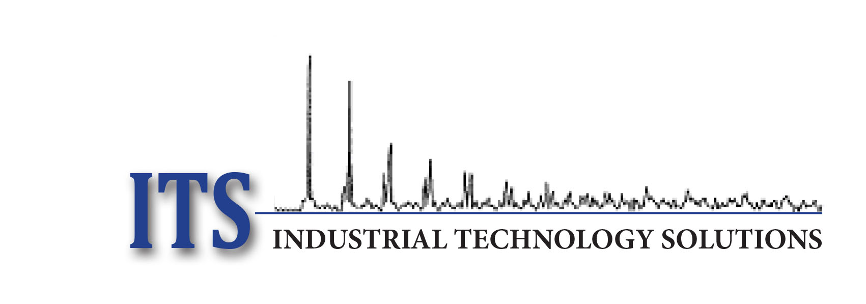Industrial Technology Solutions (ITS) logotype
